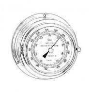 Бытовые барометры