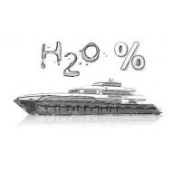 Влагомеры лодок/трейлеров
