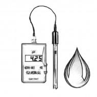 ph-метры жидкостей