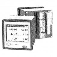Регистраторы аналог. сигналов