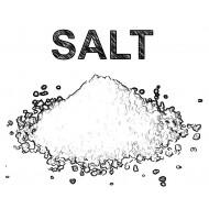 Влагомеры соли