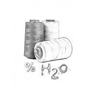 Влагомеры текстиля