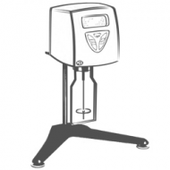 Ротационные вискозиметры