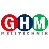 Аксессуары для газоанализаторов Greisinger