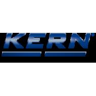 Аксессуары к микроскопам KERN