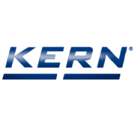 Аксессуары к весам KERN
