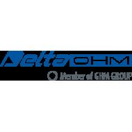 Аксессуары к анемометрам Delta OHM