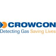 Аксессуары для газоанализаторов Crowcon