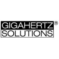 Аксессуары для анализаторов Gigahertz Solutions
