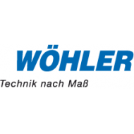 Аксессуары к течеискателям Wöhler