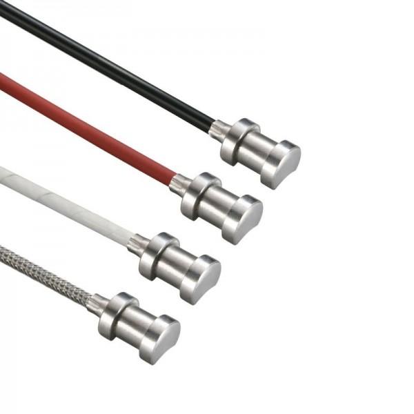 Sensorshop24® 010-L1 трубный датчик температуры