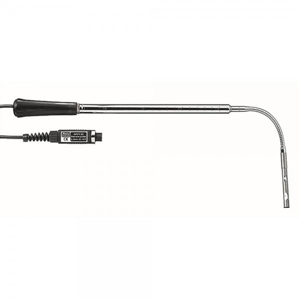 Delta OHM AP471S3 гибкий тепловой датчик для анемометра
