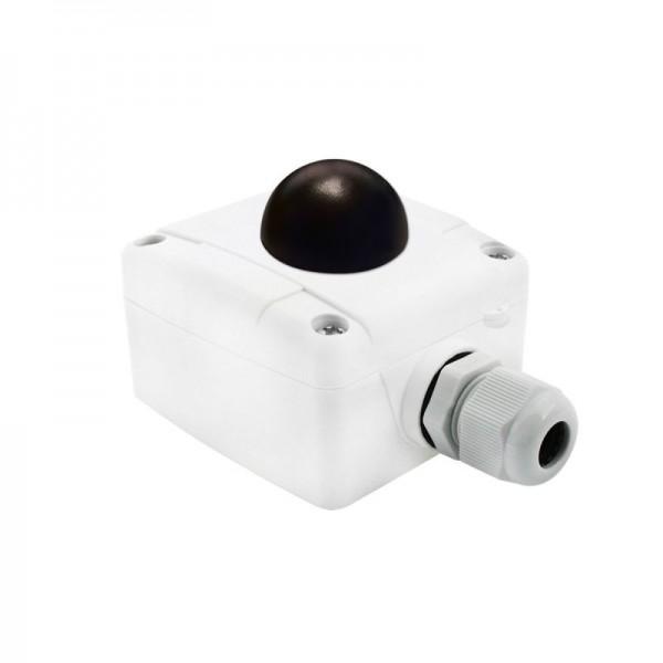 Sensorshop24® ASTF/A датчик температуры по тепловому излучению с аналоговым выходом (наружный)