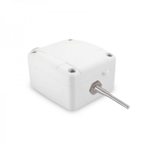 Sensorshop24® AUF1/extS наружный датчик температуры с высокой скоростью отклика