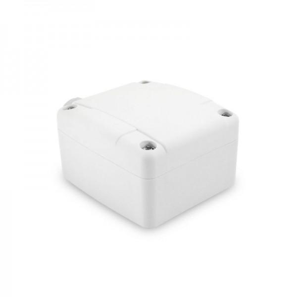 Sensorshop24® AUF1 наружный датчик температуры