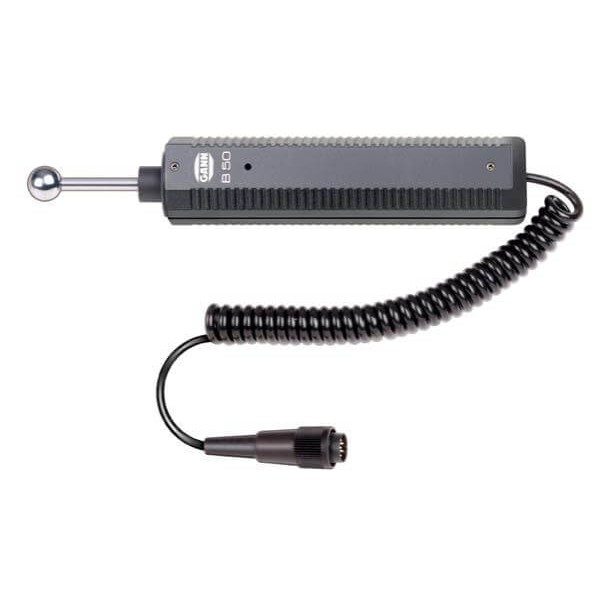 Активный электрод B 50 для измерения влажности стройматериалов