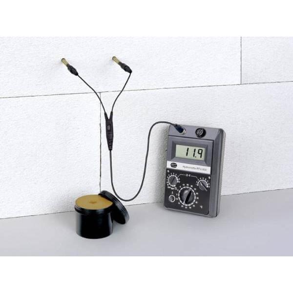 Электрод M21-100 для измерения стройматериалов на глубине