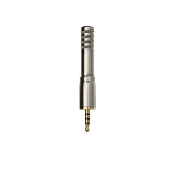 TF STICK 16 K-25M датчик для измерения температуры и влажности воздуха с защитой от крупной пыли