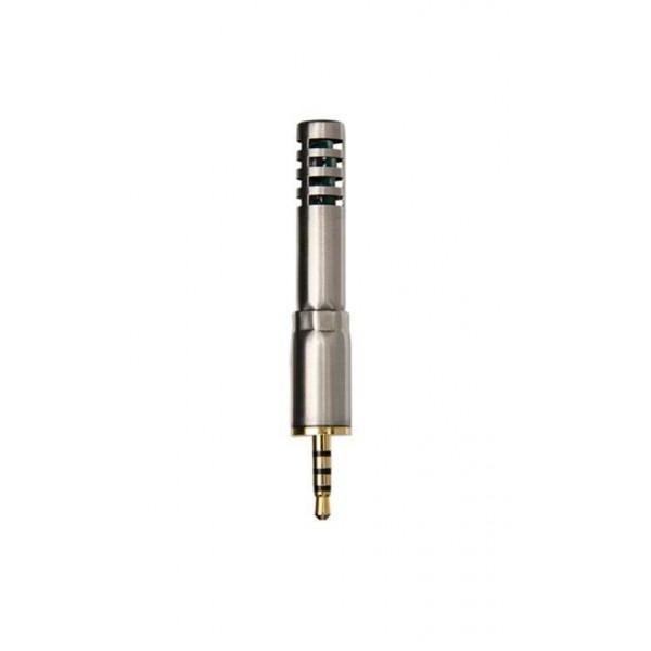 TF STICK 16 K-21 датчик для измерения температуры и влажности воздуха с защитой от влаги