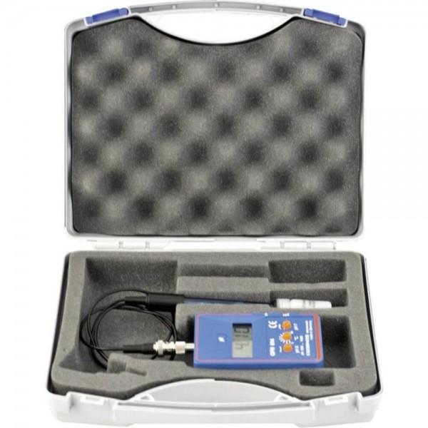 Greisinger GKK 252 чемодан для переноски