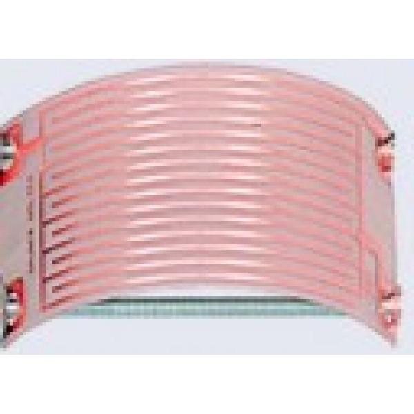 Сенсор GSP 91 ES для электрода GSP 91