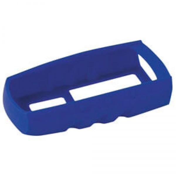 Чехол Greisinger K 50 BL (синий)