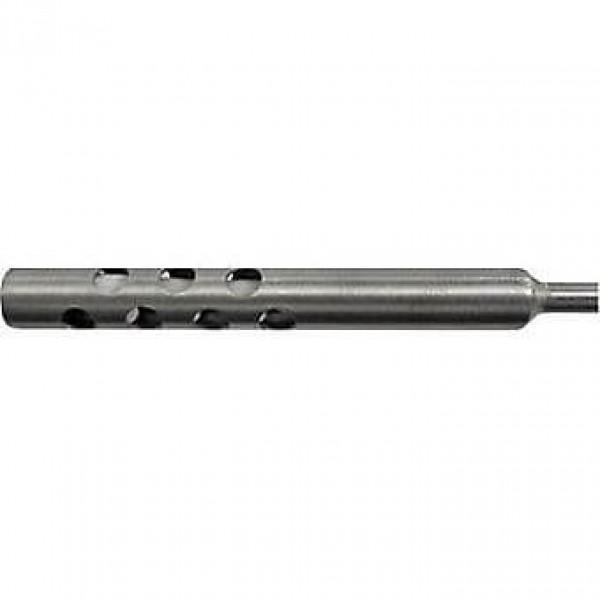 GLF 175 датчик температуры -70...+200°C, длинна 100 мм., толщина 6 мм. для газов и жидкостей