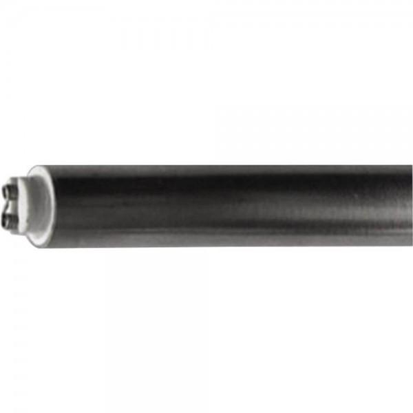 GOF 130 датчик температуры -65...+900°C, длинна 130 мм., толщина 8 мм. для твердых поверхностей