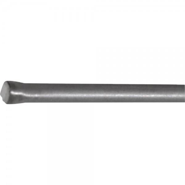 GOF 401 Mini датчик температуры -50...+200°C, длинна 50 мм., толщина 2,2 мм. для твердых поверхностей, точность DIN класс В