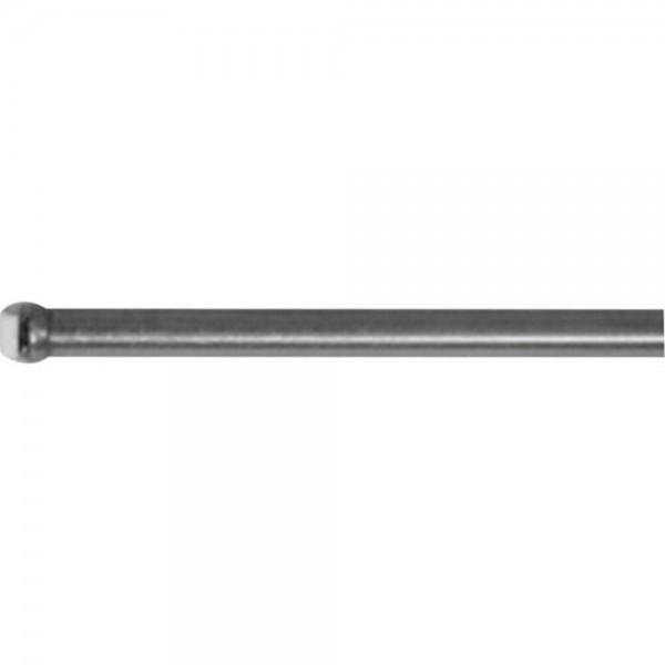 GOF 175 Mini датчик температуры -70...+200°C, длинна 50 мм., толщина 2,2 мм. для твердых поверхностей