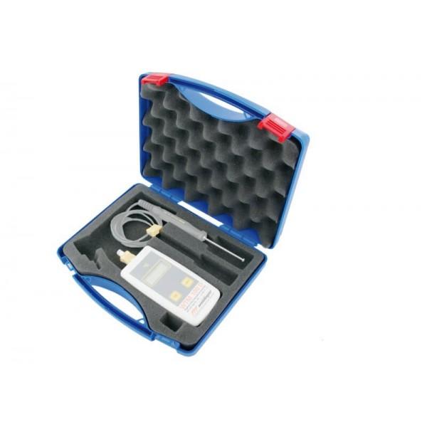 Greisinger GKK 3000 чемодан для переноски