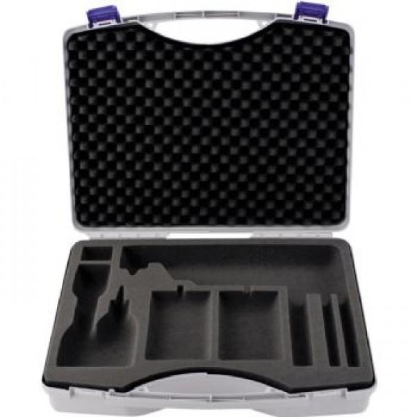 Greisinger GKK 1105 чемодан для переноски