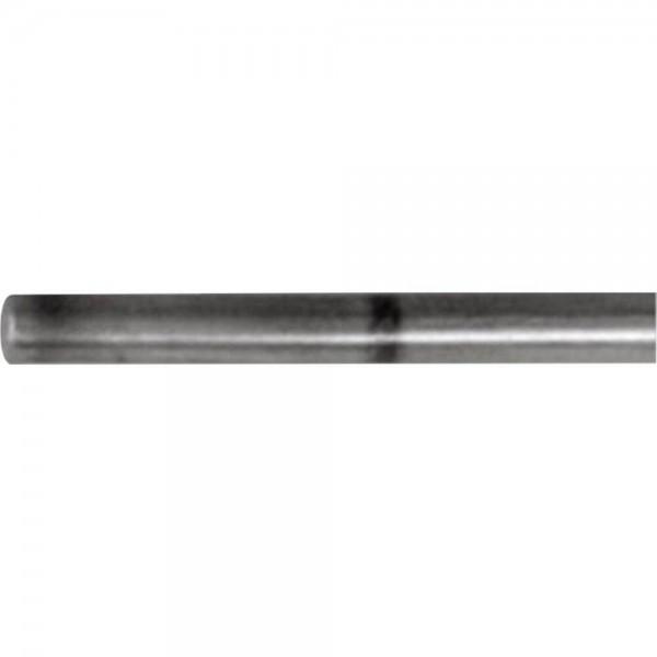 GTF 601 датчик температуры -200...+600°C, длинна 150 мм., толщина 3 мм. для газов и жидкостей, точность DIN класс В