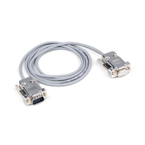 KERN 572-926 кабель для подключения по RS-232