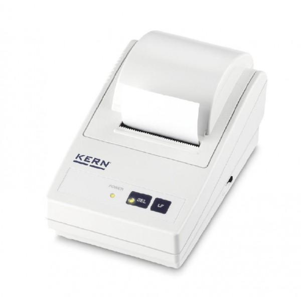 KERN 911-013 матричный (игольчатый) принтер с интерфейсом RS-232