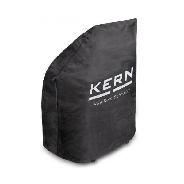 KERN ABS-A08 защитный чехол