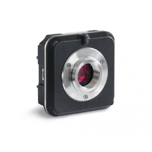 KERN ODC-82/ODC-83 камера для микроскопа