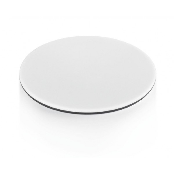 KERN OZB-A4806 пластина черного и белого цвета Ø 95 мм