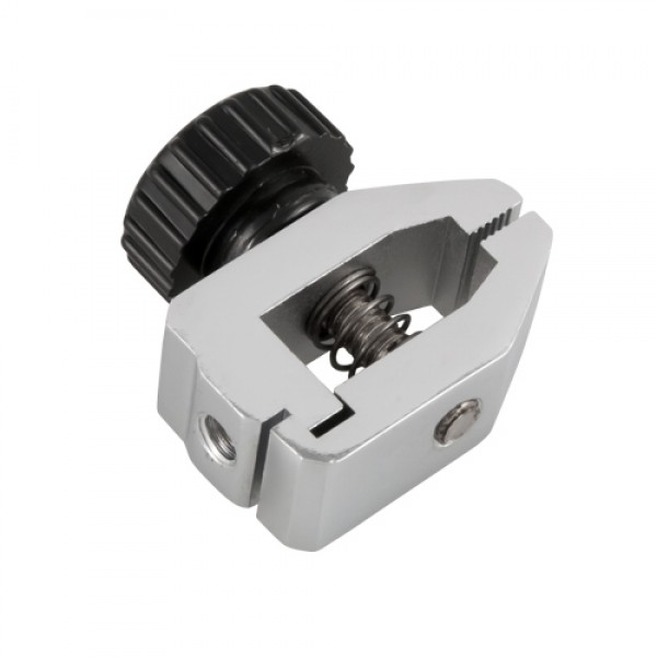 Зажим PCE-SJJ03 для проверки проволоки, резины, кабелей при помощи динамометра