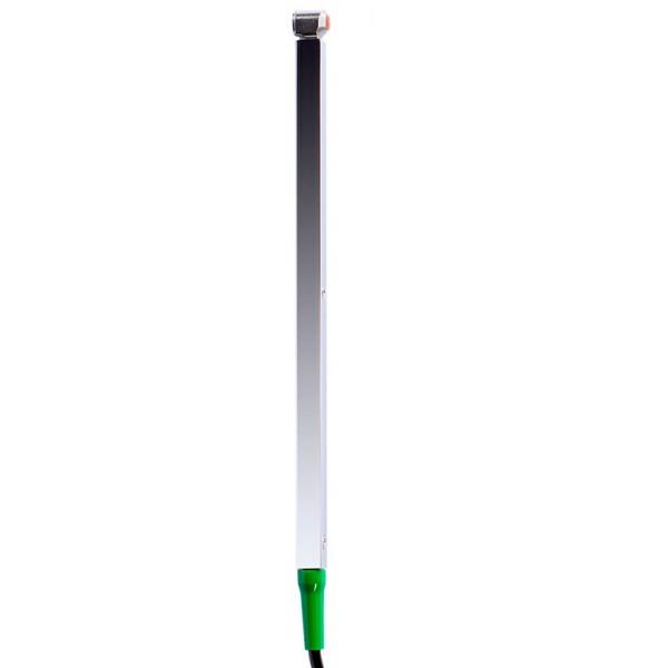 FN 1.5/ 90° датчик для измерения в труднодоступных местах черных/цветных металлов