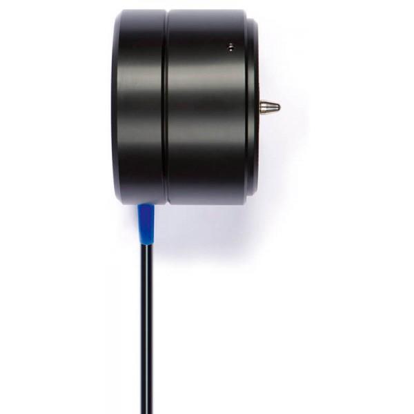 F 30-T датчик для измерения толщины протектора шины на металлическом каркасе