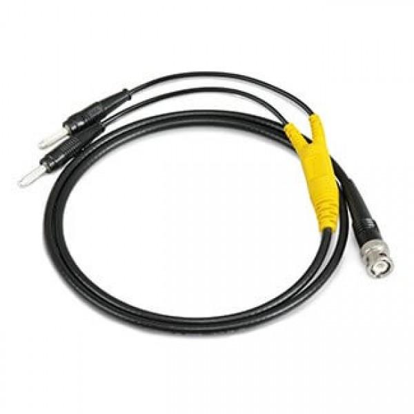 Trotec TC20 соединительный кабель