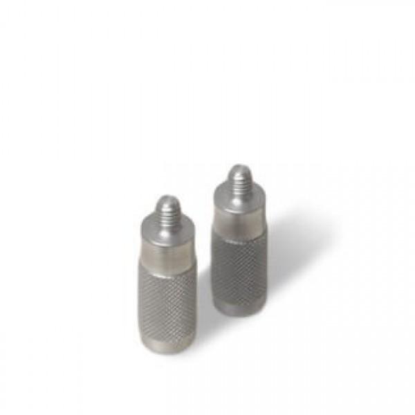Trotec TS адаптер для влагомера Trotec T510
