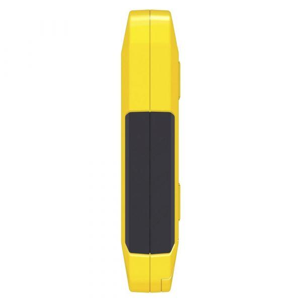 Trotec BI20 кабелеискатель для скрытой проводки
