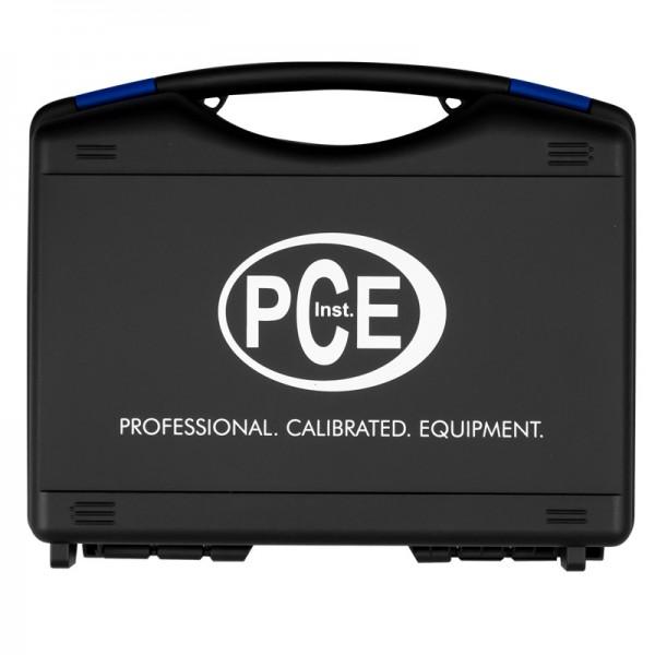 PCE-BTM 2000 CASE чемодан для транспортировки для измерителя натяжения ремней