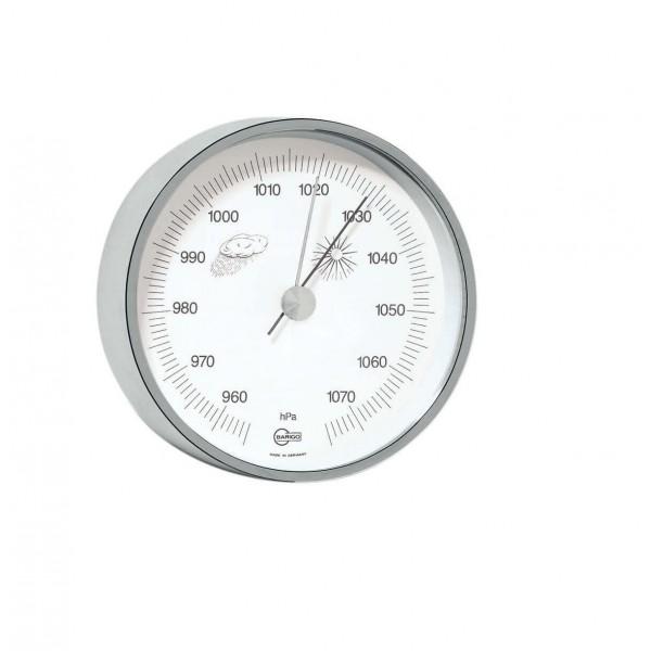 Barigo 115.1 настольный барометр с подставкой