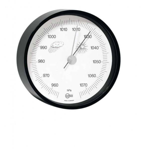 Barigo 115 настольный барометр с подставкой