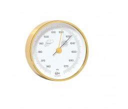 Barigo 116 настольный барометр с подставкой