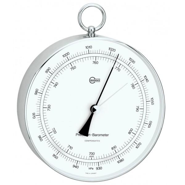 Barigo 1310 высокоточный барометр с двойной диаграммой