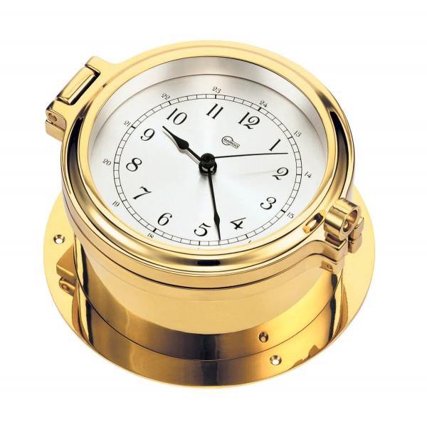 Barigo 1487MS морские часы